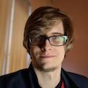 Profile photo of the author