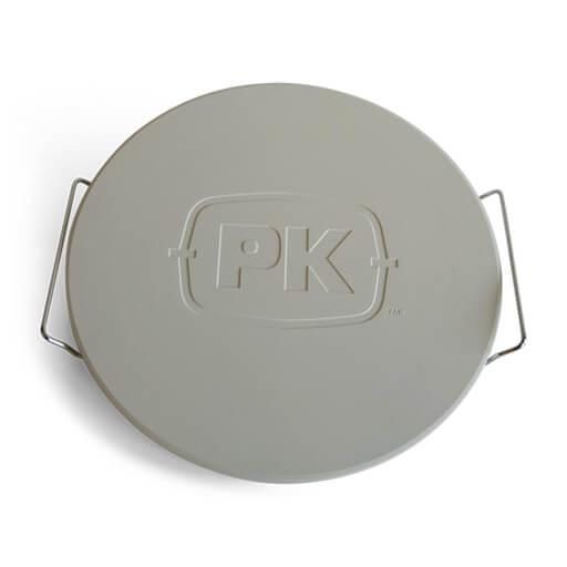 Pierre à pizza PK Go