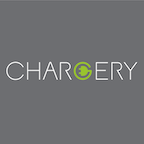 App icon for Chargery