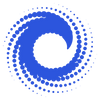 ConsenSys Academy logo