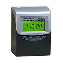 Compumatic XL1000E