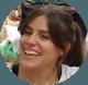 Soledad, Licenciada en Biología
