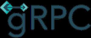 Apache Airflow Provider - GRPC