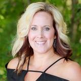 Marcie Quinn Ellis | Sr. Mortgage Banker