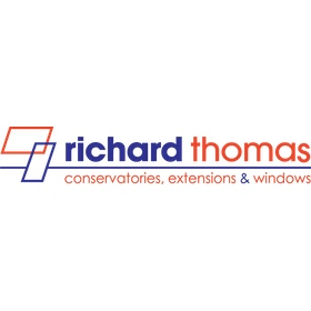 Richard Thomas logo