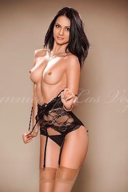 Angelina 3