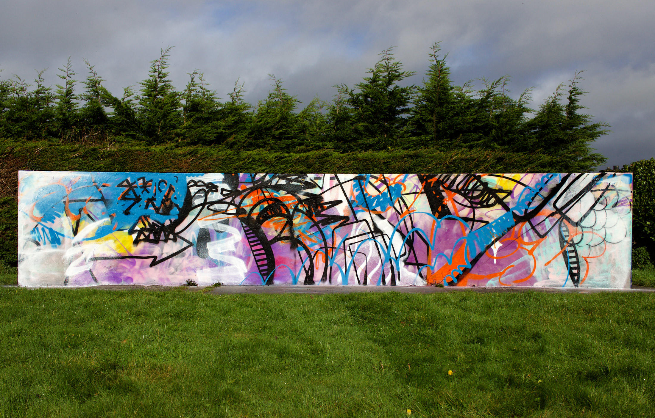 abstract-graffiti-art--thow-ups-cornwall-oct-2020-1