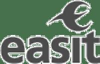 Systemlogo för Easit GO