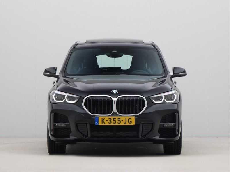 BMW X1 xDrive25e High Executive M-Sport Automaat afbeelding 5