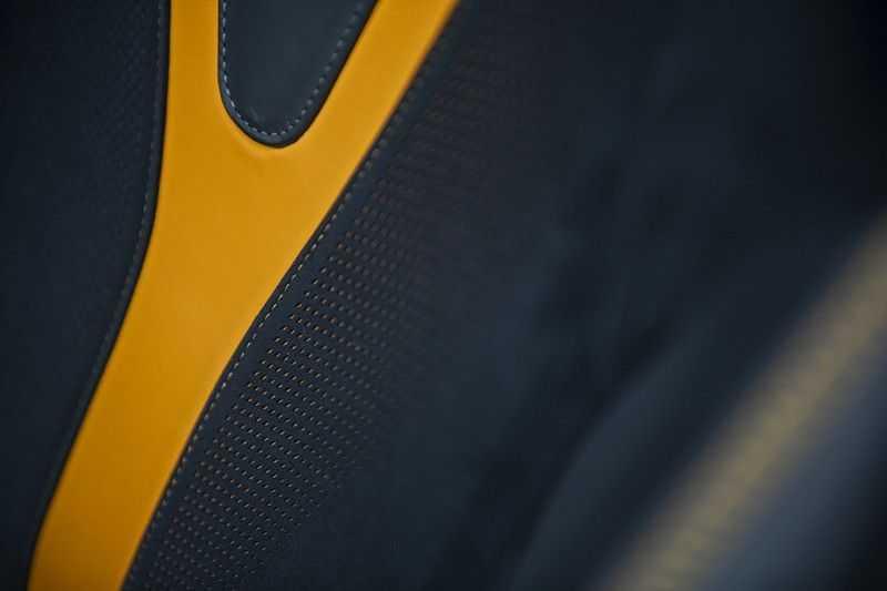 McLaren 720S 4.0 V8 Performance BTW + CF INTERIOR + LIFTING + SOFT CLOSE afbeelding 5