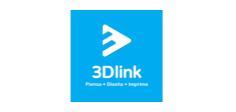 3Dlink