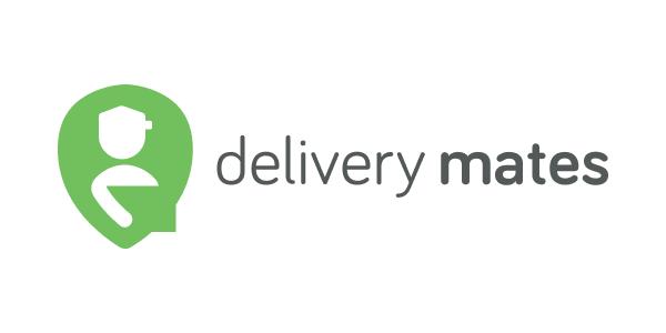 Deliverymates