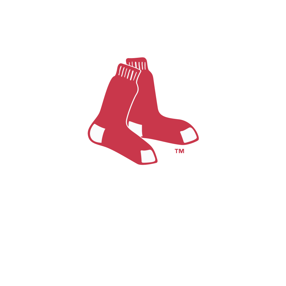 image from Boston Red Sox