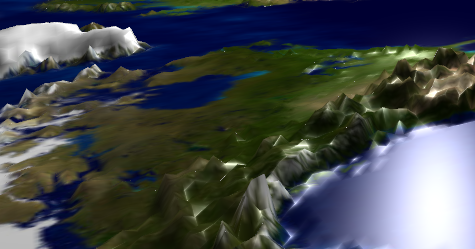 HeightMap4