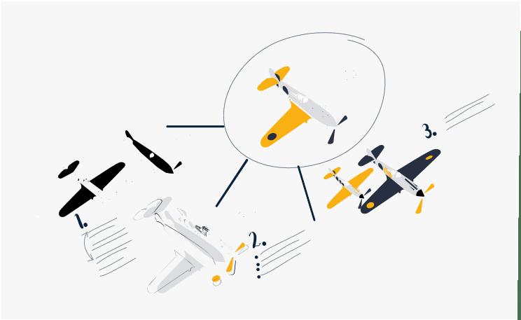Virtual whiteboard tools