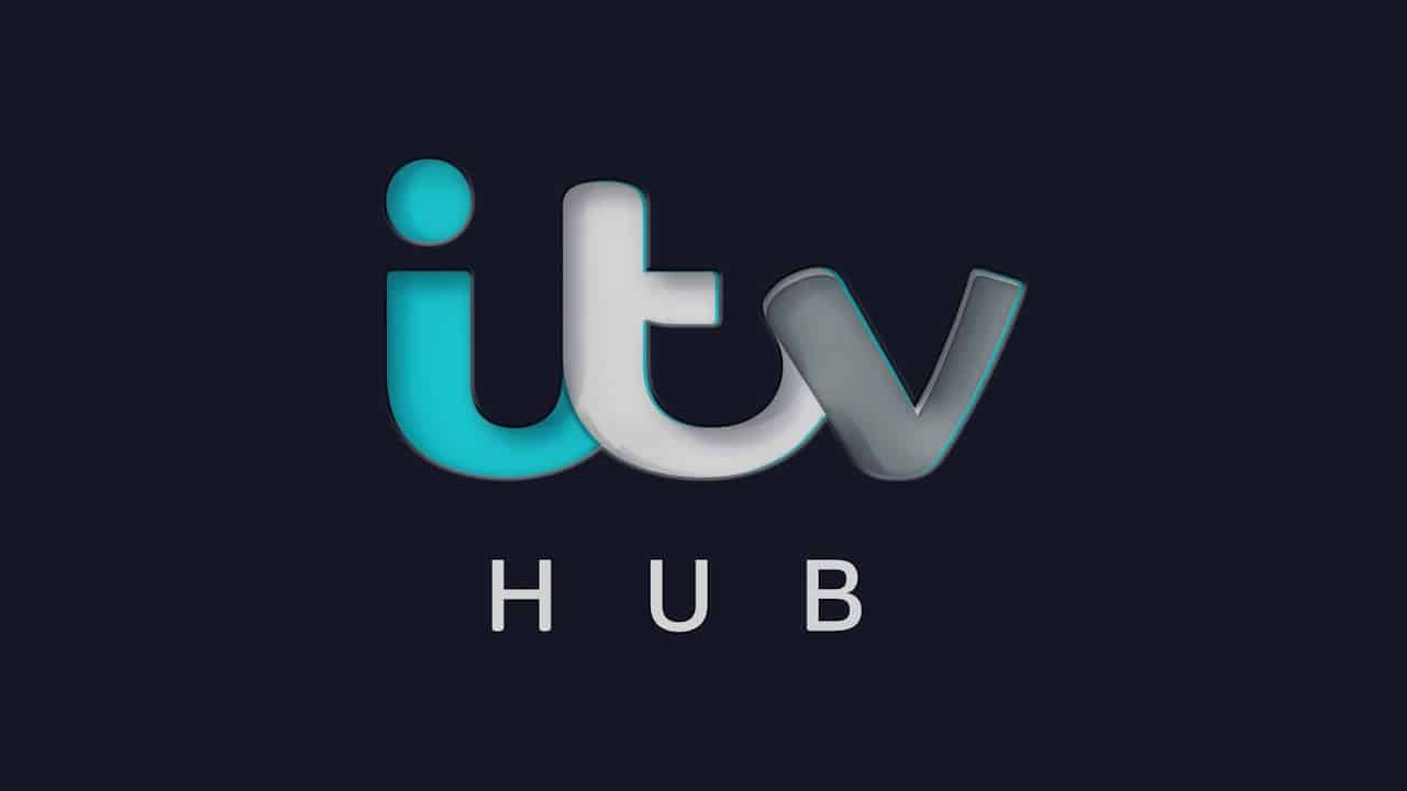 watch itv hub free