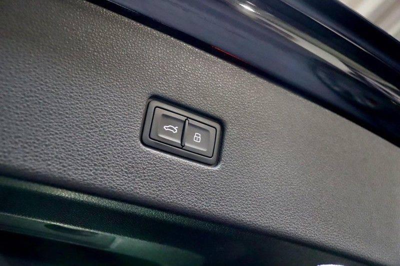 Audi Q8 55 TFSI Quattro Pro Line S High End B&O PANO  VOL BLACK afbeelding 22