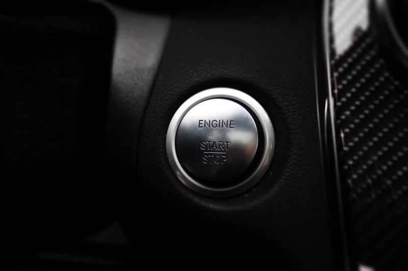 Mercedes-Benz C-Klasse 43 AMG 4MATIC|Alle opties behalve Trekhaak| afbeelding 19