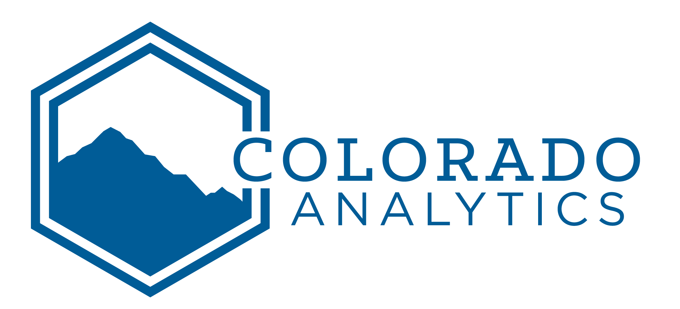 Colorado Analytics
