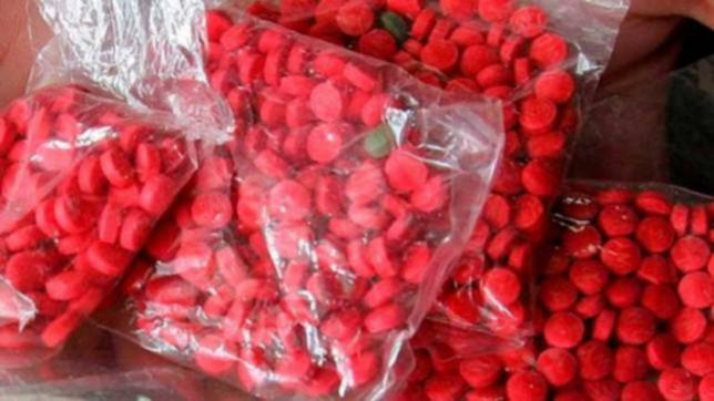 Yaba_Red_Tablets