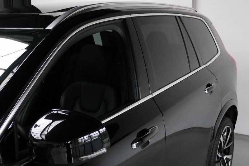 Volvo XC90 2.0 T6 AWD Inscription 7 pers. afbeelding 3