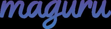 Billy Regnskabsprogram og Maguru