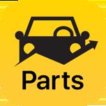 fleetio parts mobile app