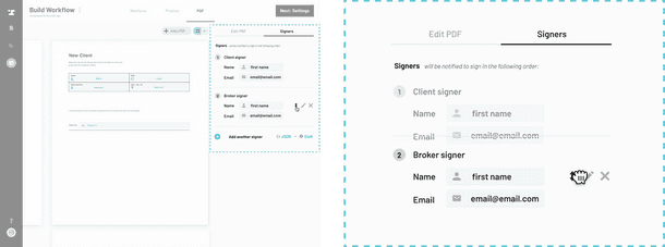 reorder signers_ 1
