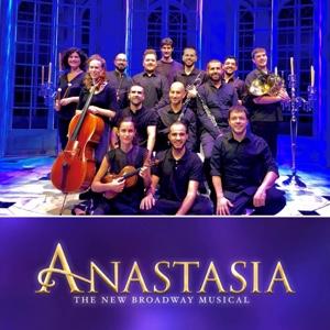 Imagen de Entrevista a la Orquesta de Anastasia