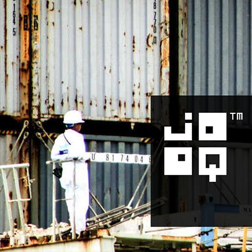 JOOQ: A Happy Medium Between ORMs and JDBC
