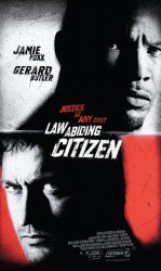 cover Law Abiding Citizen