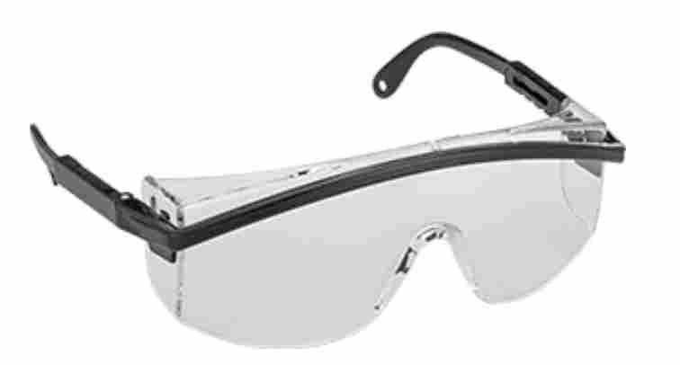 clearglasses