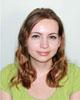Anastasia Krivoruchko, PhD