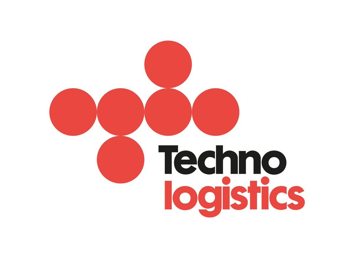 Technologistics