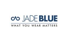Jade Blue