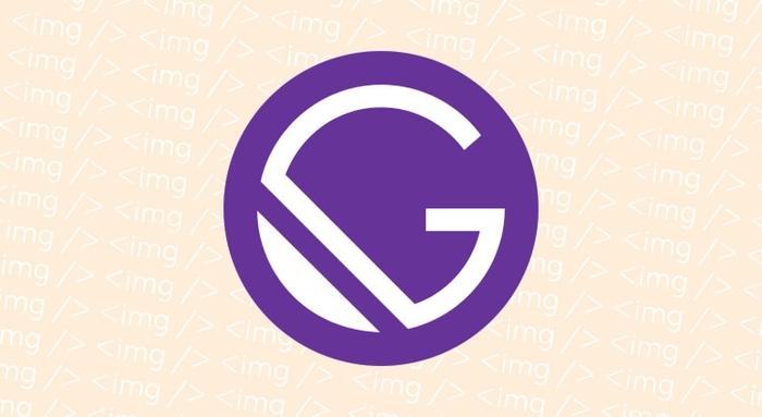 Gatsby Plugin Image Banner