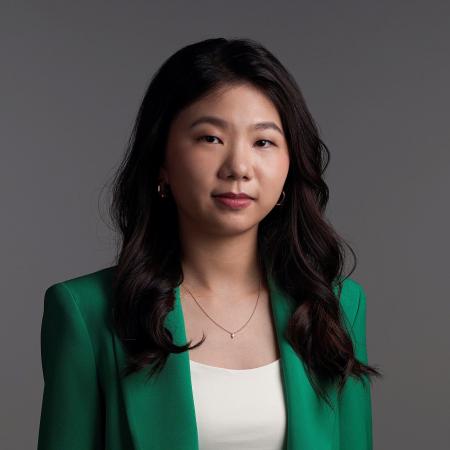Charlotte Chong 06890