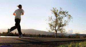 olahraga terbaik untuk kesehatan jantung