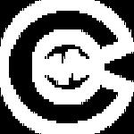 Go Code Colorado logo