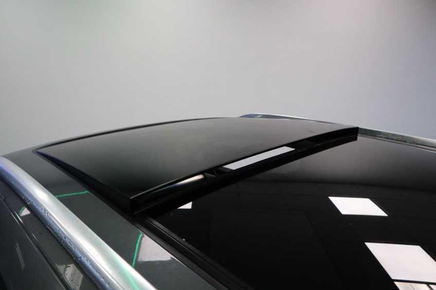 Volkswagen Passat Variant 1.4 TSI GTE Highline Panoramadak 360 Camera Navi Full LED  MARGE afbeelding 9