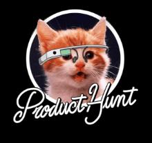 product-hunt-cat