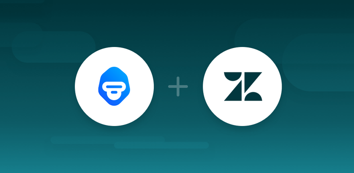 Introducing MonkeyLearn integration with Zendesk