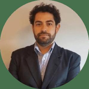 Helder Ribeiro Machado
