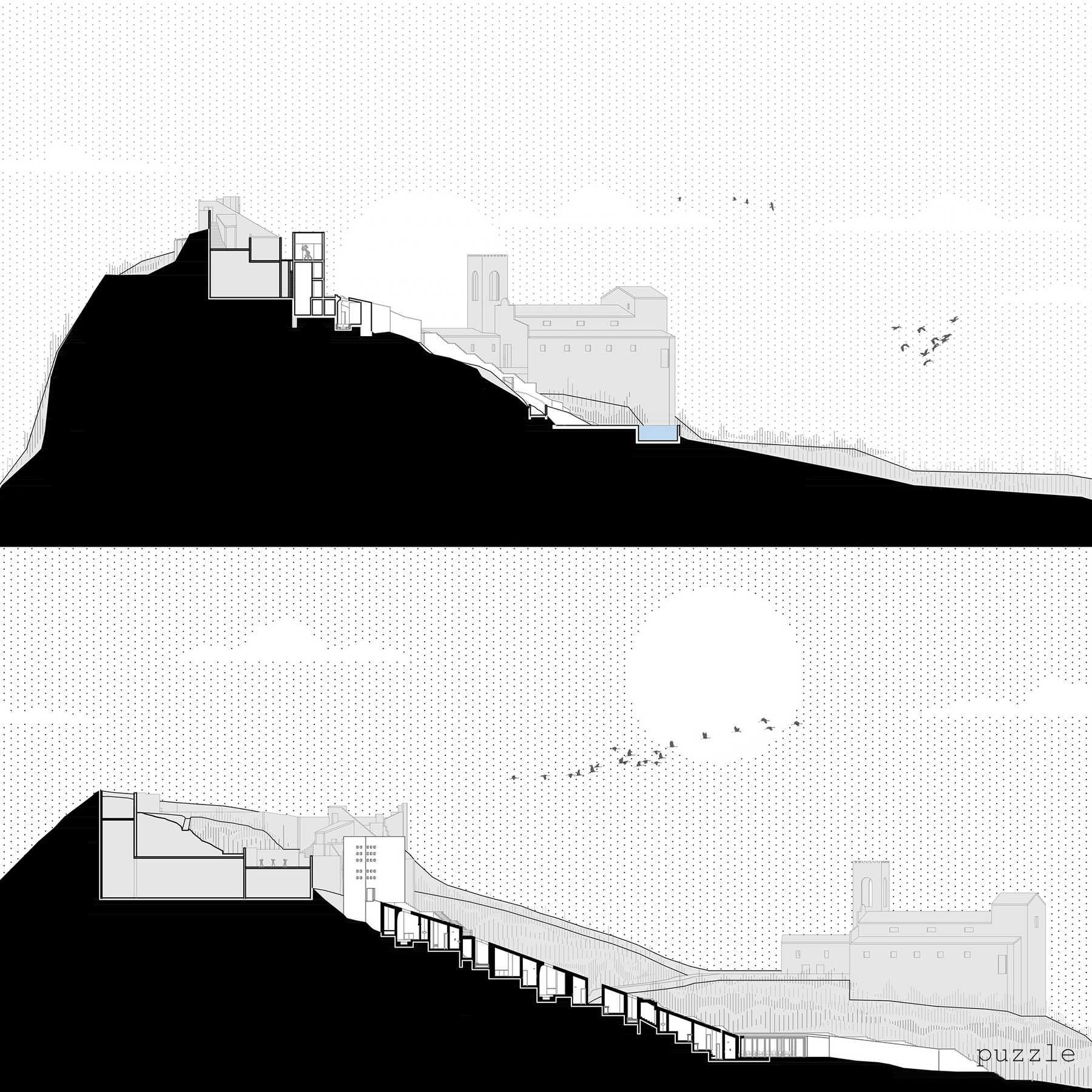 observatory-houses-5.jpg