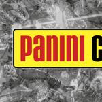 Black Friday Panini