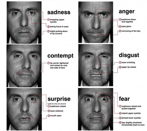 FACS_micro_expressions_tim_roth