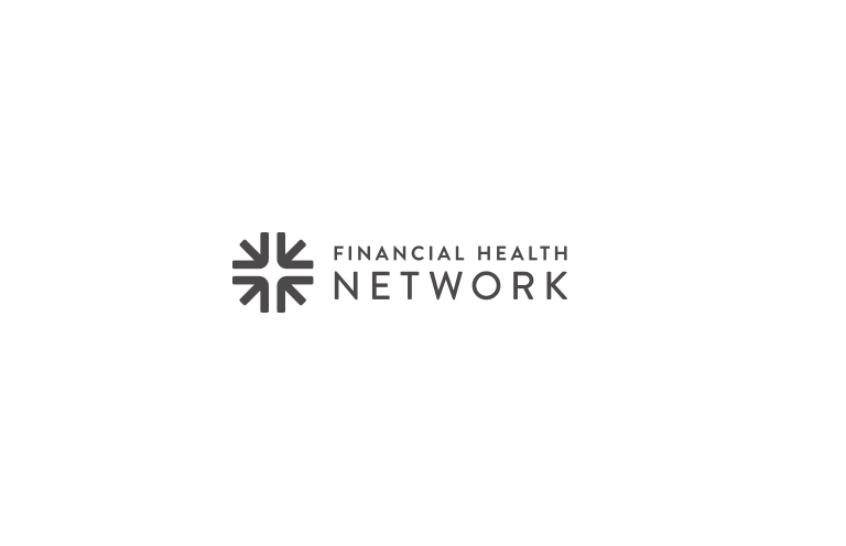 financial health network