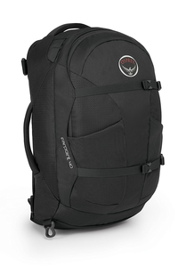 Osprey Farpoint 40 is one of the best Carry on bag