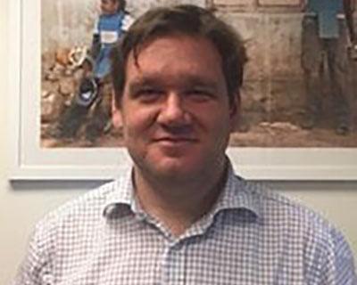 Adam Jasinski avatar