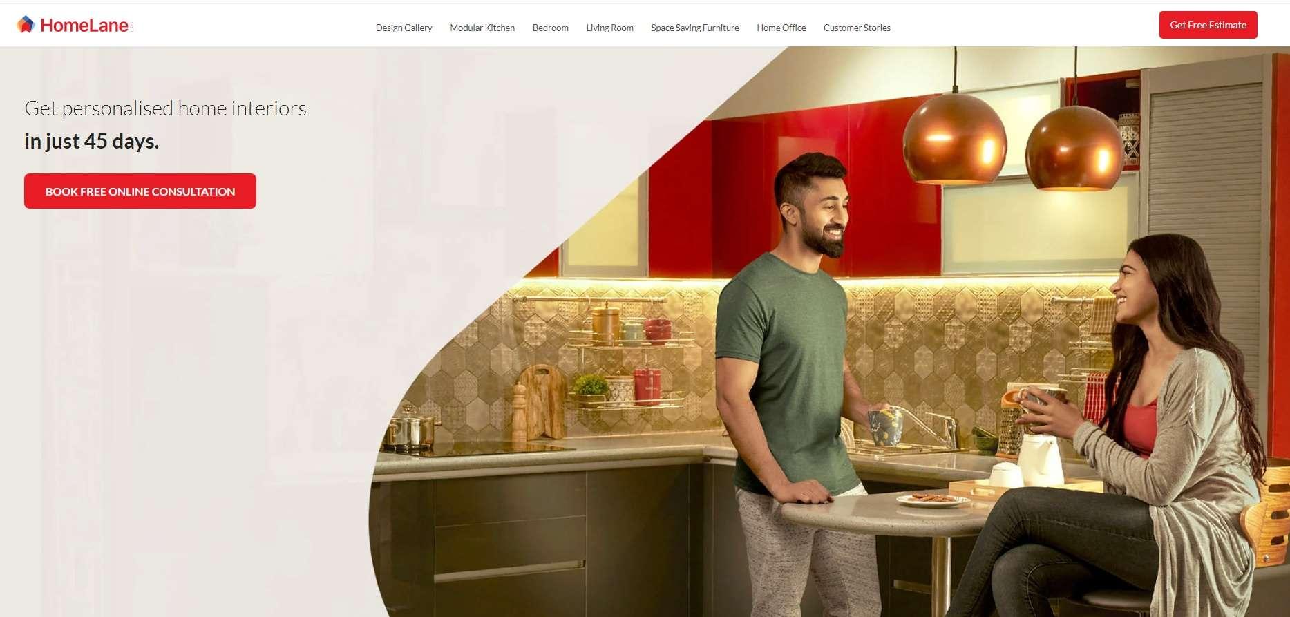 choose right interior designer intrior.com